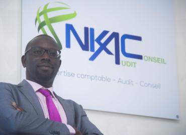 NKAC_44-Comptabilité-300x200.jpg
