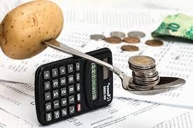 SCI ou BIC quel choix faire pour la gestion immobilière d'un immeuble