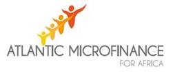 Atlantic microfinance