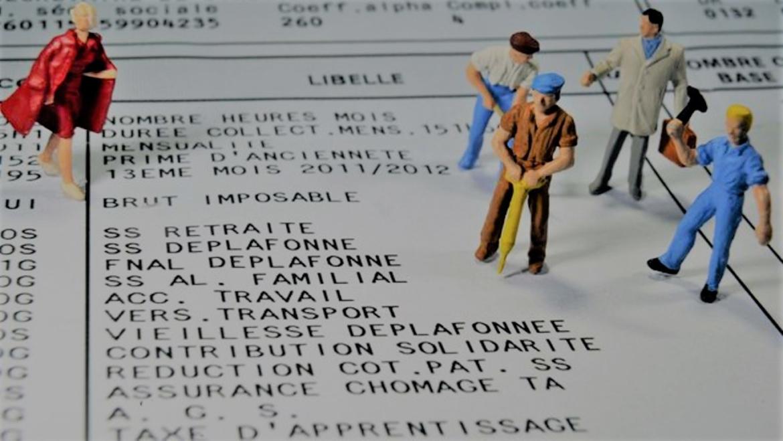 COMMENT RECRUTER DE FAÇON LIMITÉE OU PASSAGERE : CDD OU CONTRAT DE CONSULTANT