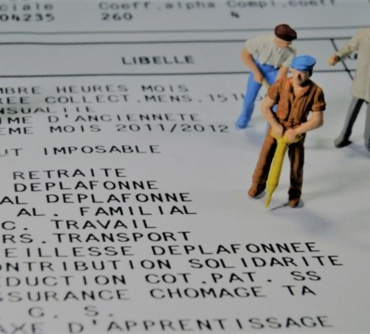 (Français) COMMENT RECRUTER DE FAÇON LIMITÉE OU PASSAGERE : CDD OU CONTRAT DE CONSULTANT