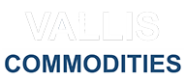 vals commodities