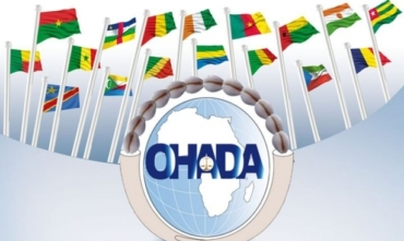 How to settle in an SENEGAL/OHADA zone and what legal form to choose (branch, Representative office or subsidiary)