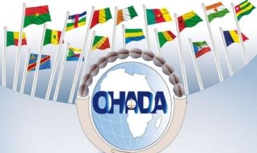 Comment s'installer en zone SENEGAL/OHADA et quelle forme juridique choisir (succursale, bureau de représentation ou filiale)