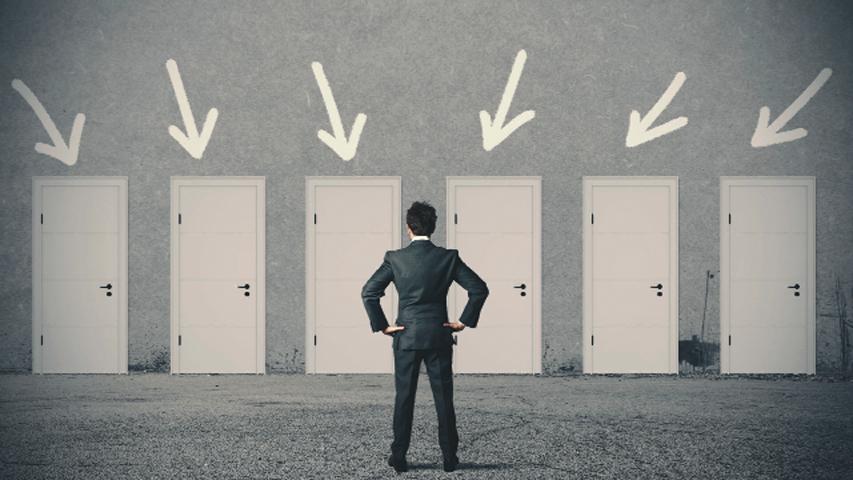 Le positionnement de l'expert-comptable lors de la création de l'entreprise (Avis aux startup)