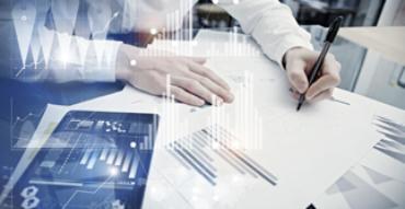 Cadre de référence des missions du professionnel de l'expertise comptable et schéma général du référentiel normatif et déontologique