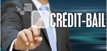 Acheter ou Louer : le crédit-bail au Sénégal, aspects comptables et fiscaux, avantages et inconvénients