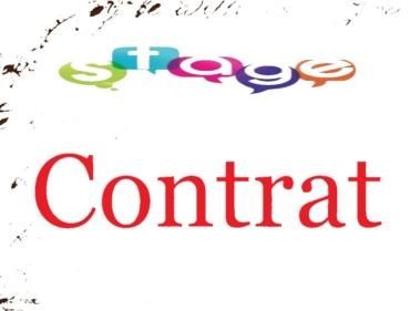 Les règles applicables au contrat de stage / Loi n°2015-04 du 12 février 2015