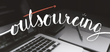 The importance of outsourcing the accounting function for a company