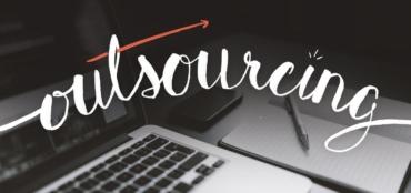 L'importance de l'outsourcing de la fonction comptable pour une entreprise