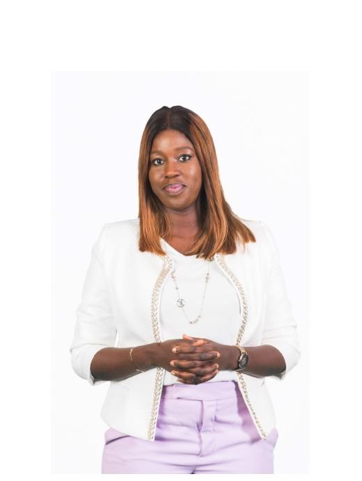 Ouleymatou Gueye MAREGA