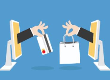 E-commerce,SSII