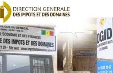 CHANGEMENTS FISCAUX MAJEURS DE LA LOI DE FINANCE 2020