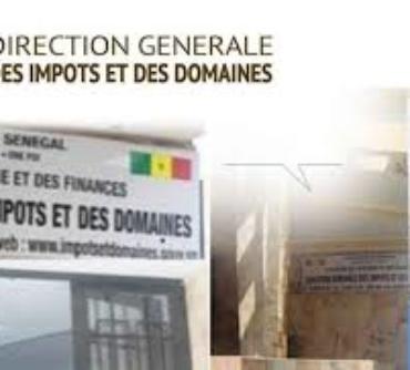 (Français) CHANGEMENTS FISCAUX MAJEURS DE LA LOI DE FINANCE 2020