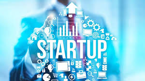 SUMMARY OF THE PROVISIONS AND INCENTIVES OF THE STARTUP ACT ACT IN SENEGAL