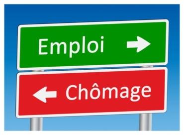 (Français) LES RÈGLES ET MODALITÉS D'UTILISATION DU CHÔMAGE TECHNIQUE